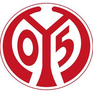 1. FSV Mainz 05 e. V.