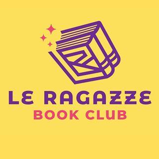📚 Le Ragazze Book Club 📚
