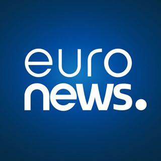 Euronews عــربي