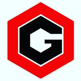 Obat Gaptek