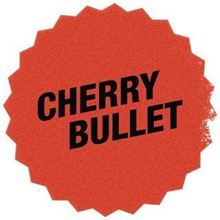 체리블렛 (Cherry Bullet)