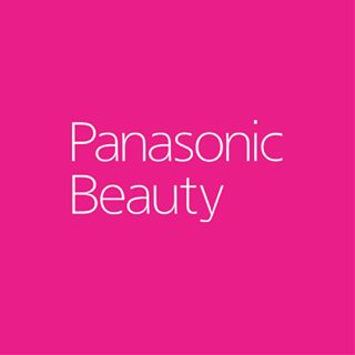 Panasonic Beauty Indonesia