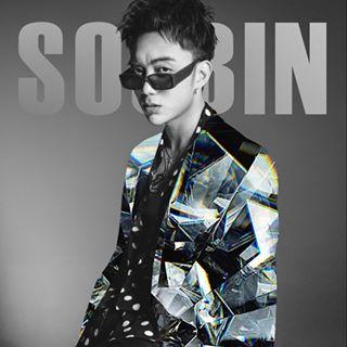 Soobin Hoang Son