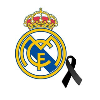 Real Madrid Basketball