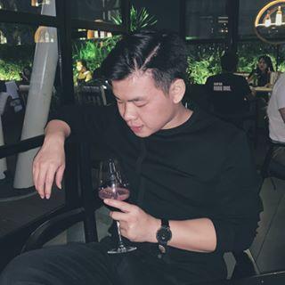 Willy Anggawinata
