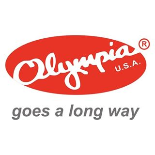 Olympia USA
