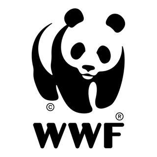 WWF-Korea