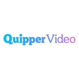 Quipper Video