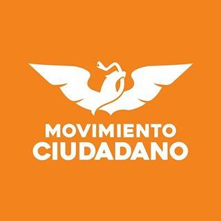 Movimiento Ciudadano