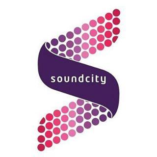 Soundcity Africa