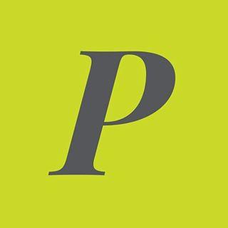 PinterPolitik.com