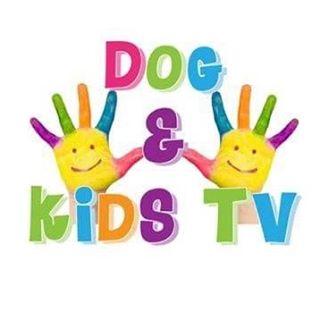 DOG & KIDS TV