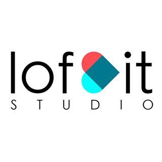 lof-it