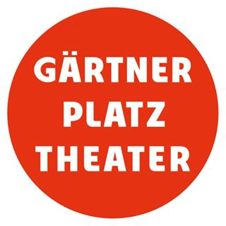 Gärtnerplatztheater