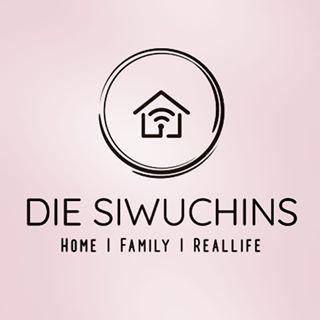 Die Siwuchins - Home|Family