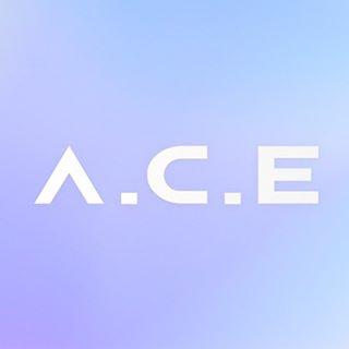 에이스 A.C.E