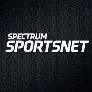 Spectrum SportsNet