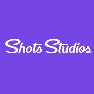 Shots Studios