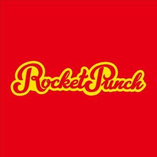 Rocket Punch(로켓펀치)