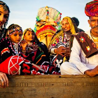 Rajasthani Superhit Songs