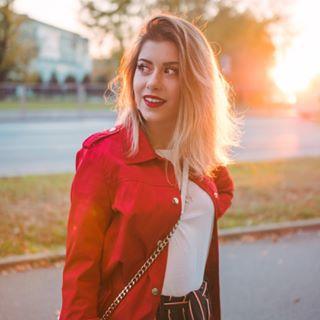 Aleksandra Pawlik