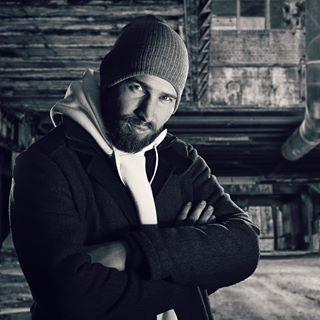Kynn | Rapper | Musician