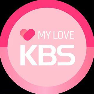 KBS 한국방송공사