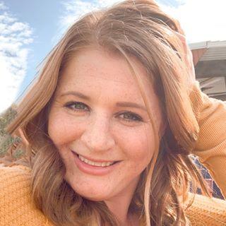 Sarah | Diapers & Donuts Blog