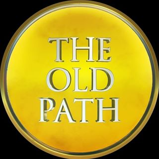 The Old Path TV