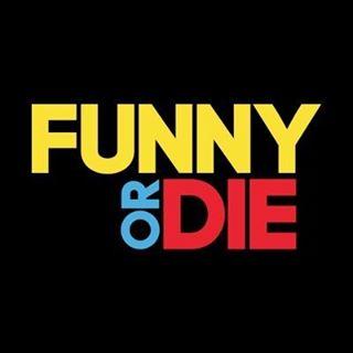 Funny Or Die | Humor & Comedy
