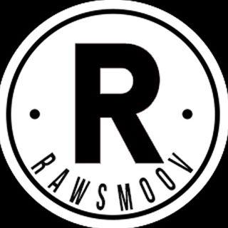 RAWSMOOV