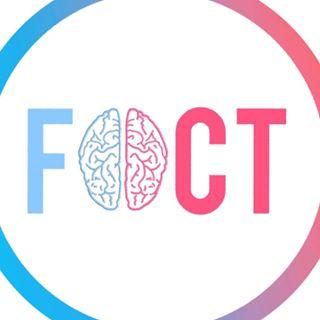 FACT | Weird Facts