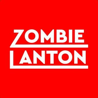 Zombie Lanton