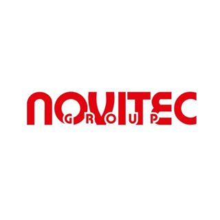 Novitec Group