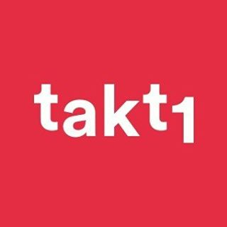 takt1