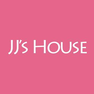 JJ's House®