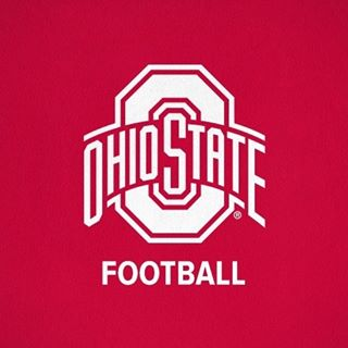 The Ohio State Football