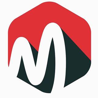 Mulambos