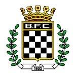 Boavista Futebol Clube Oficial