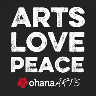 Ohana Arts