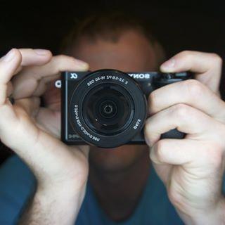 Scott Southard | Photographer