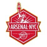 Arsenal NYC