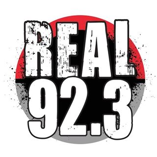 REAL923