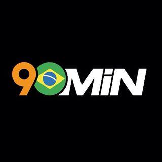 90min Brasil