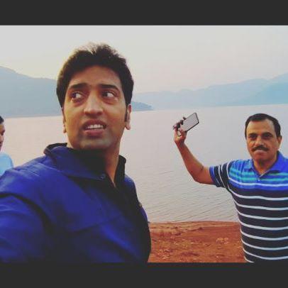 #TemgharDam #mulshi #Vlog #travelVlog #tourism #mulshi_pattern #marathi_youtuber #Temghar #Dam #UmeshMahadik #temghar_village_pune #enjoyment😍 #travelVlog #outing