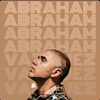 Abraham Vazquez🇲🇽
