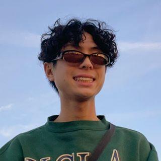 Dustin Vuong