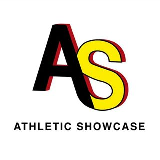 Athletic Showcase