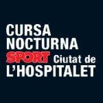 Cursa Nocturna L'Hospitalet