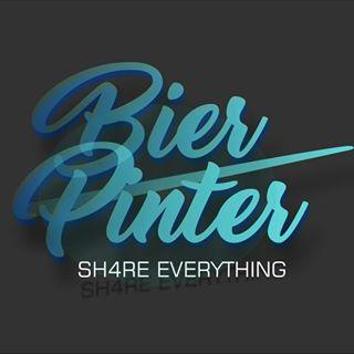 Bier Pinter
